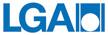 Link zur LGA Landesgewerbeanstalt Bayern